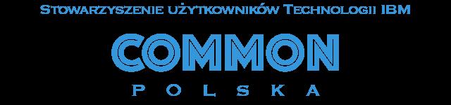 common_polska_blue